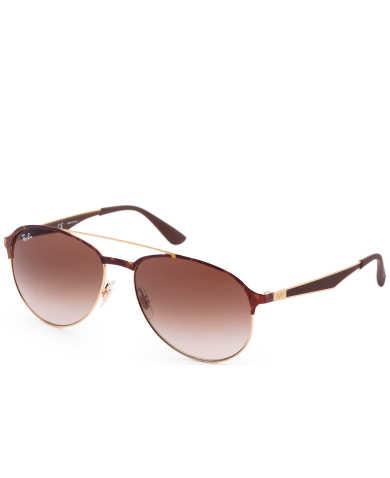 Ray-Ban Men's Sunglasses RB3606-91271359