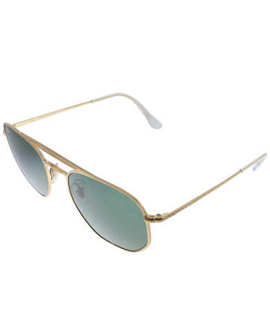 Ray-Ban Unisex Sunglasses RB3609-91407154
