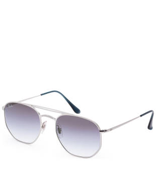 Ray-Ban Unisex Sunglasses RB3609-91420S54
