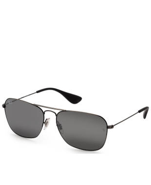 Ray-Ban Unisex Sunglasses RB3610-91396G58