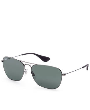 Ray-Ban Men's Sunglasses RB3610-91397158