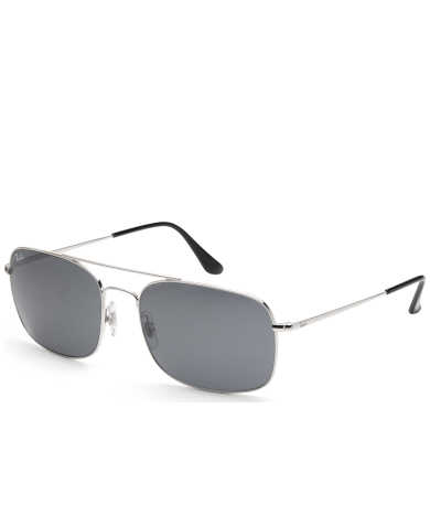 Ray-Ban Men's Sunglasses RB3611-003-R5