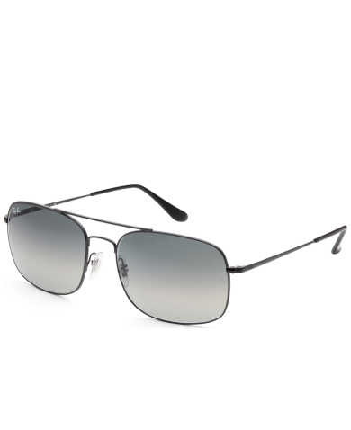Ray-Ban Men's Sunglasses RB3611-006-71