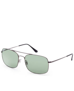 Ray-Ban Men's Sunglasses RB3611-029-O960