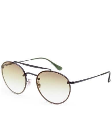 Ray-Ban Men's Sunglasses RB3614N-148-0R54