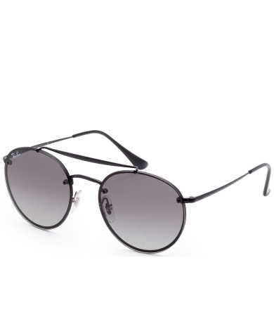 Ray-Ban Unisex Sunglasses RB3614N-148-1154