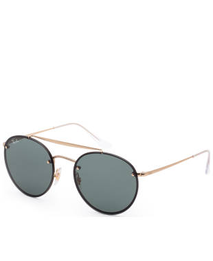 Ray-Ban Unisex Sunglasses RB3614N-91407154
