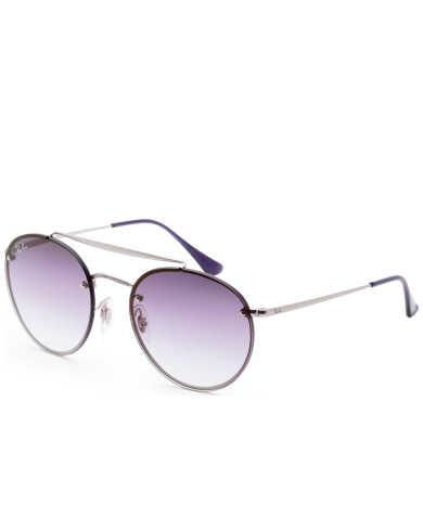 Ray-Ban Men's Sunglasses RB3614N-91420U54