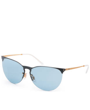 Ray-Ban Unisex Sunglasses RB3652-90138041