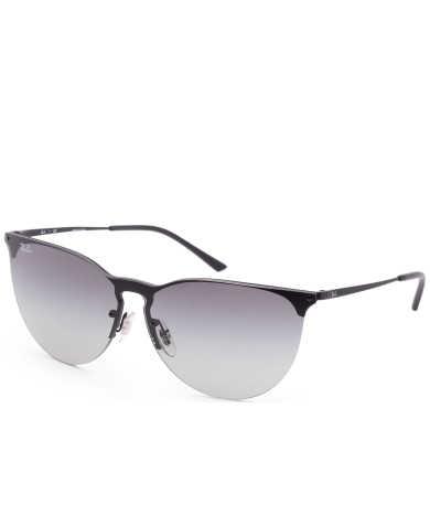 Ray-Ban Unisex Sunglasses RB3652-90141141