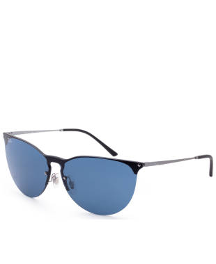Ray-Ban Unisex Sunglasses RB3652-90158041