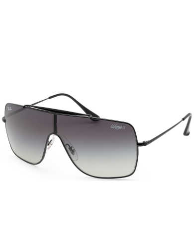 Ray-Ban Men's Sunglasses RB3697-002-1135