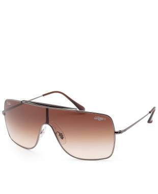 Ray-Ban Men's Sunglasses RB3697-004-1335