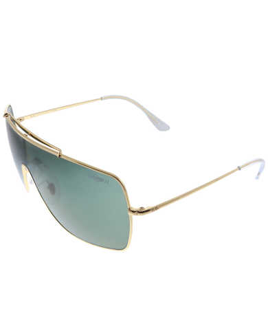 Ray-Ban Men's Sunglasses RB3697-90507135