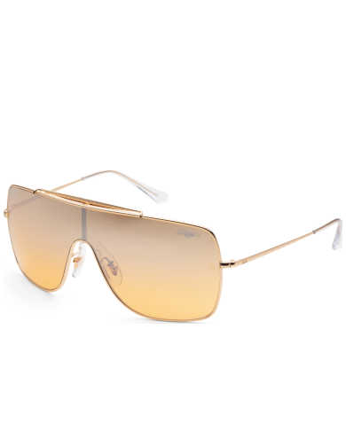 Ray-Ban Men's Sunglasses RB3697-9050Y1