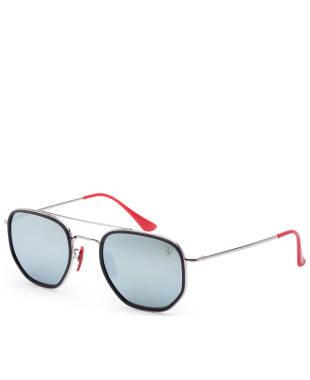 Ray-Ban Men's Sunglasses RB3748M-F0313052