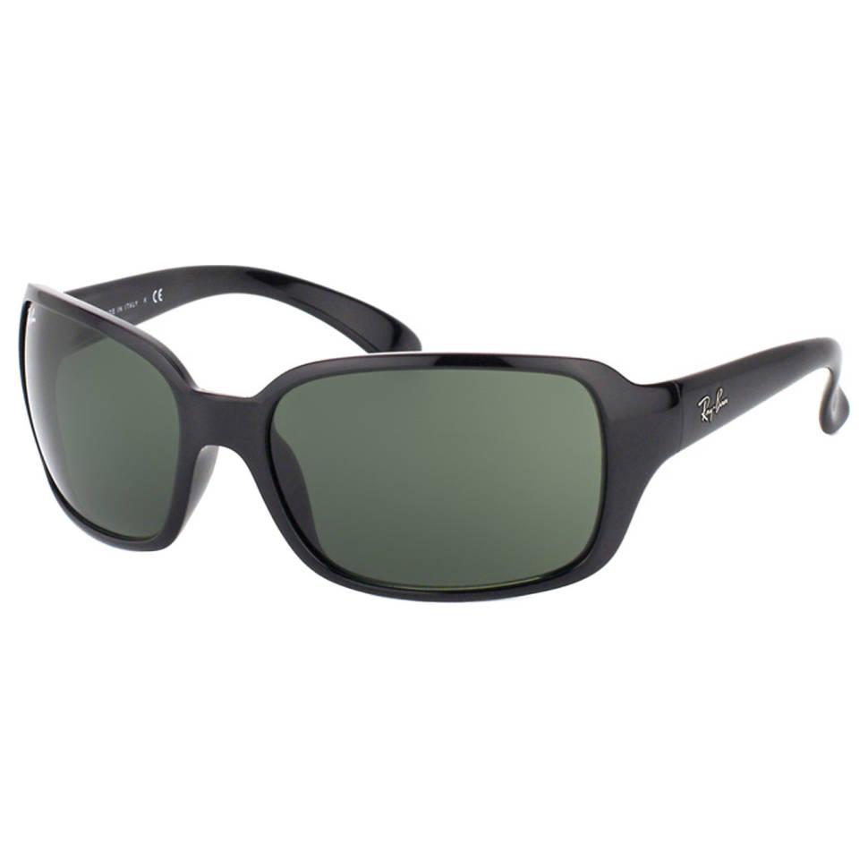 Ray-Ban Classic G-15 Women's Sunglasses