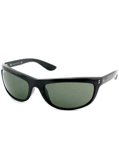 Ray-Ban Men's Sunglasses RB4089-601-5862