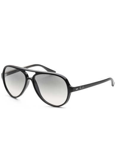 Ray-Ban Unisex Sunglasses RB4125-601-32