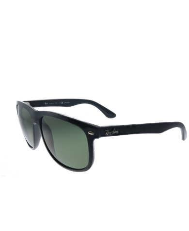 Ray-Ban Men's Sunglasses RB4147-601-5856