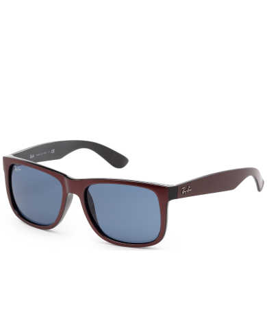 Ray-Ban Men's Sunglasses RB4165-64698055
