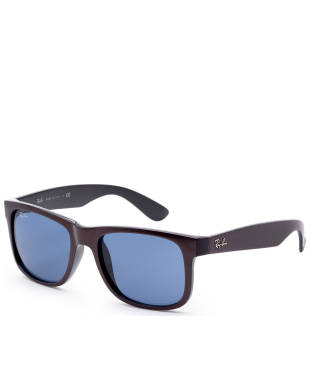 Ray-Ban Men's Sunglasses RB4165-64708051