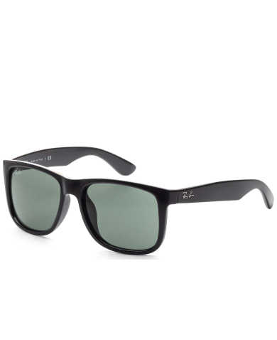 Ray-Ban Men's Sunglasses RB4165F-601-71