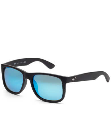 Ray-Ban Men's Sunglasses RB4165F-622-55