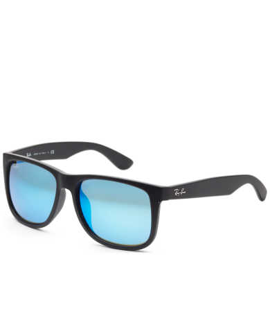 Ray-Ban Men's Sunglasses RB4165F-622-58