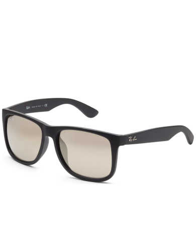 Ray-Ban Men's Sunglasses RB4165F-622-5A
