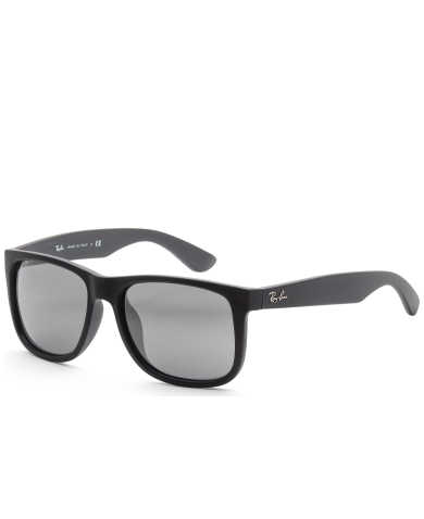 Ray-Ban Men's Sunglasses RB4165F-622-6G