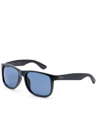 Ray-Ban Men's Sunglasses RB4165F-64688055