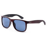 Deals on Ray-Ban Sunglasses