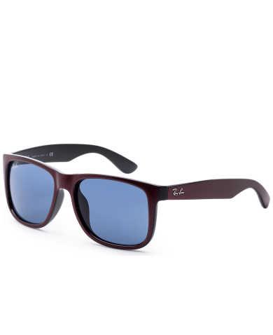 Ray-Ban Men's Sunglasses RB4165F-64698055