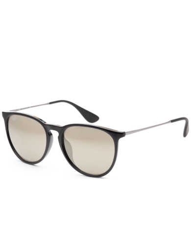 Ray-Ban Women's Sunglasses RB4171F-601-5A