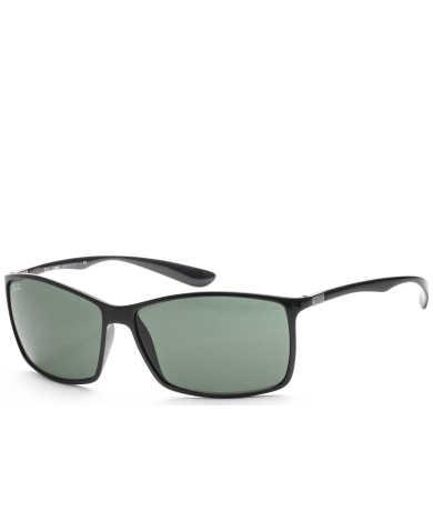 Ray-Ban Men's Sunglasses RB4179-601-7162