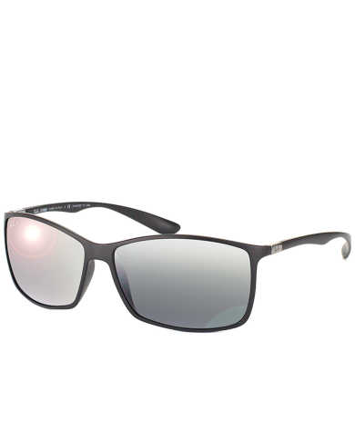 Ray-Ban Men's Sunglasses RB4179-601S8262