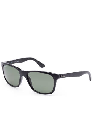 Ray-Ban Men's Sunglasses RB4181-601-9A57