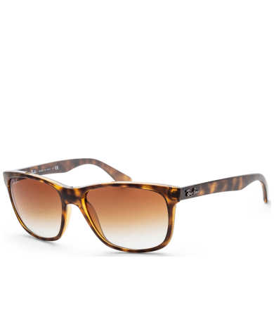 Ray-Ban Men's Sunglasses RB4181-710-51