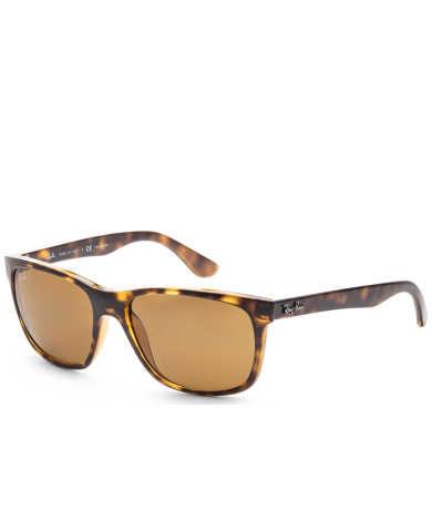 Ray-Ban Unisex Sunglasses RB4181-710-83
