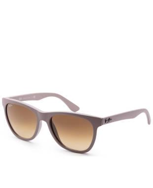 Ray-Ban Men's Sunglasses RB4184-886-8554