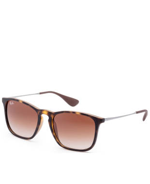 Ray-Ban Unisex Sunglasses RB4187-856-1354
