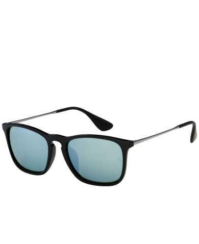 Ray-Ban Men's Sunglasses RB4187F-601-30