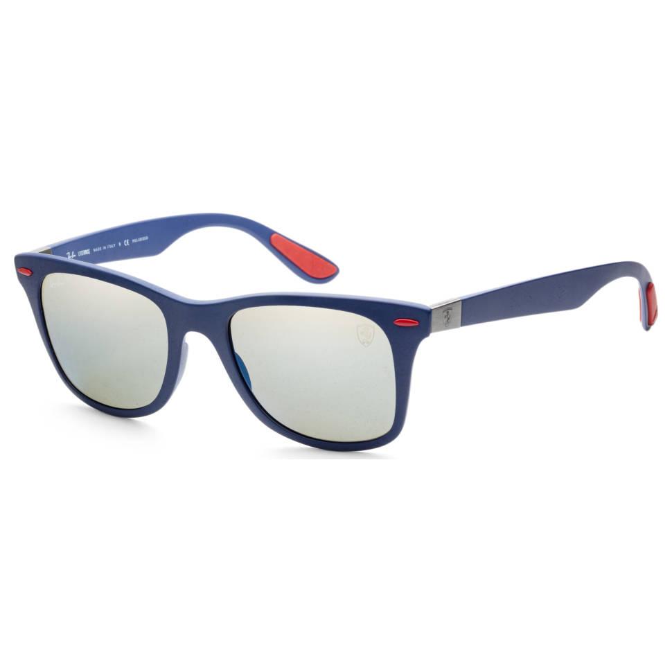 Ray-ban Sunglasses Starting at $49.99