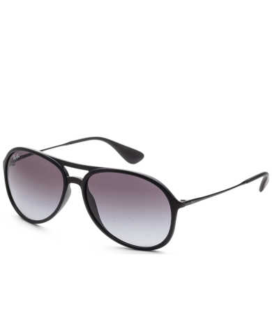 Ray-Ban Men's Sunglasses RB4201-622-8G-59