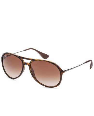 Ray-Ban Men's Sunglasses RB4201-865-13-59
