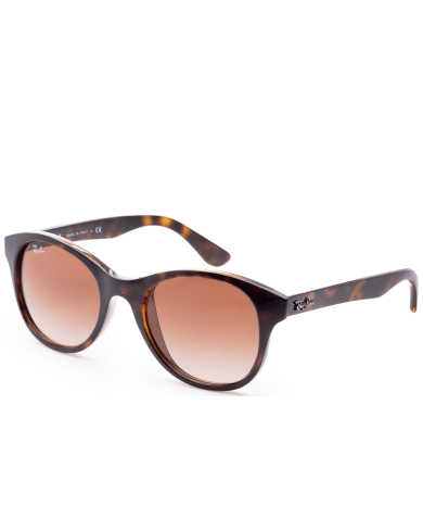 Ray-Ban Women's Sunglasses RB4203-710-1351