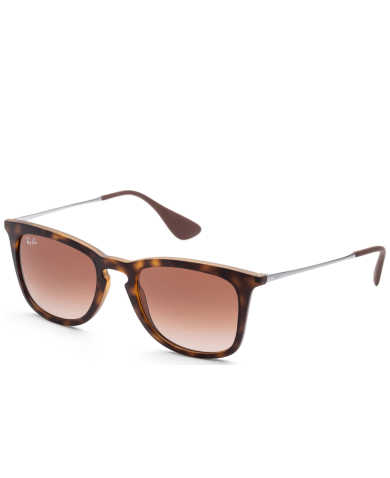 Ray-Ban Unisex Sunglasses RB4221-865-13-50