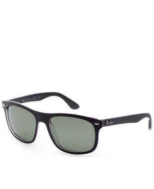 Ray-Ban Unisex Sunglasses RB4226-60529A56