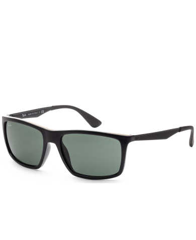 Ray-Ban Men's Sunglasses RB4228-601-71-58